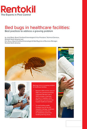Bed-bugs-in-healthcare-whitepaper-image