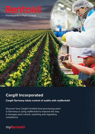 cargill-case-study-image
