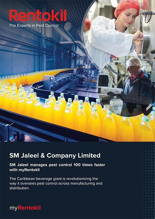 SM-Jaleel-Image