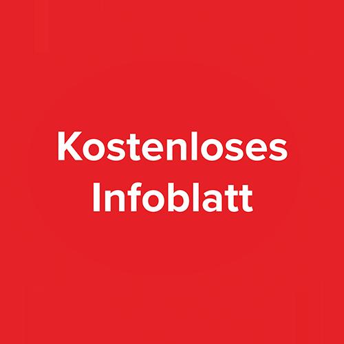 infoblatt-1